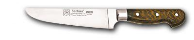 61010-YM Kasap Bıçağı