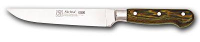 61001-YM Mutfak Bıçağı