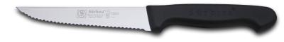 61005-LZ Biftek Bıçağı (Steak)