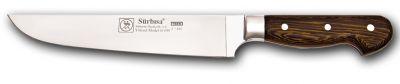 61040-YM Kasap Bıçağı