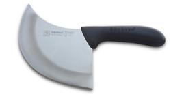 Sürbısa - 61710 Börek Bıçağı